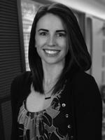 Audrey Ralicki, CFP®