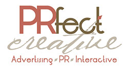 PRFect-logo-250w