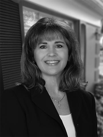 Brenda Mulholland